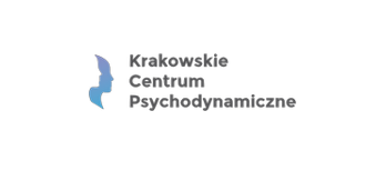 Krakowskie Centrum Psychodynamiczne